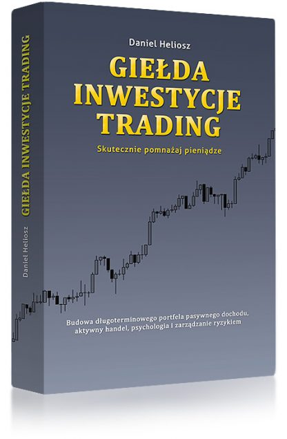 gielda-inwestycje-trading-daniel-heliosz